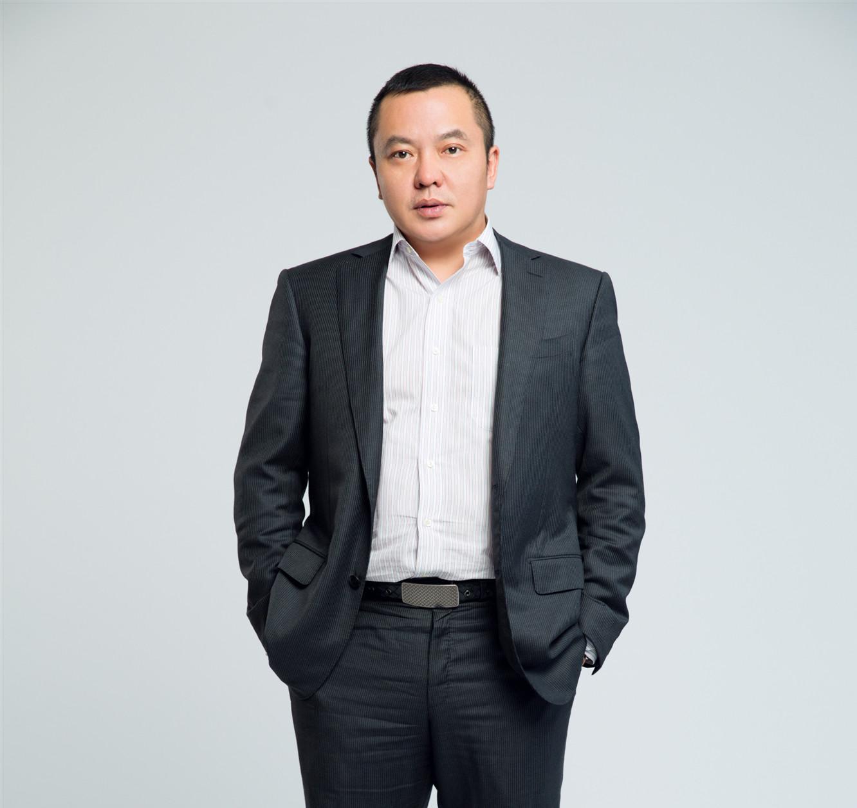 https://saas-chengdu.oss-cn-chengdu.aliyuncs.com/uploads/20200803/0c3344259e0d59bf69a7659638f2dcc5.jpg