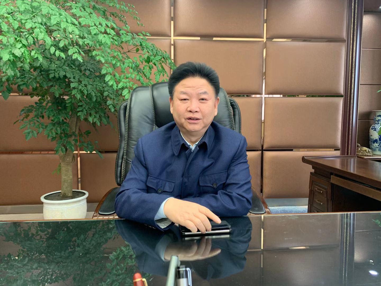 https://saas-chengdu.oss-cn-chengdu.aliyuncs.com/uploads/20200804/2dbbd3f5bdbe56ef8851bb5a30182173.jpg