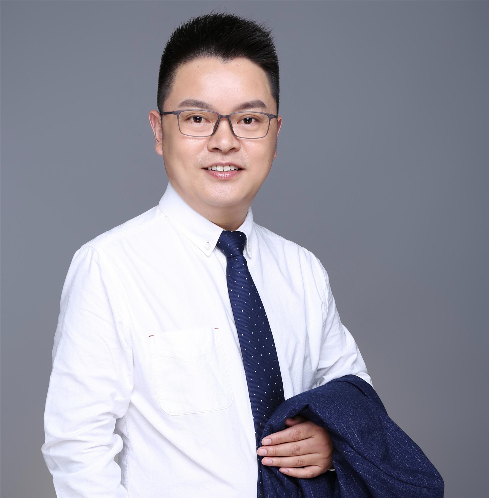 https://saas-chengdu.oss-cn-chengdu.aliyuncs.com/uploads/20200806/0c9272b2dd942d579161d1c4032bd906.jpg