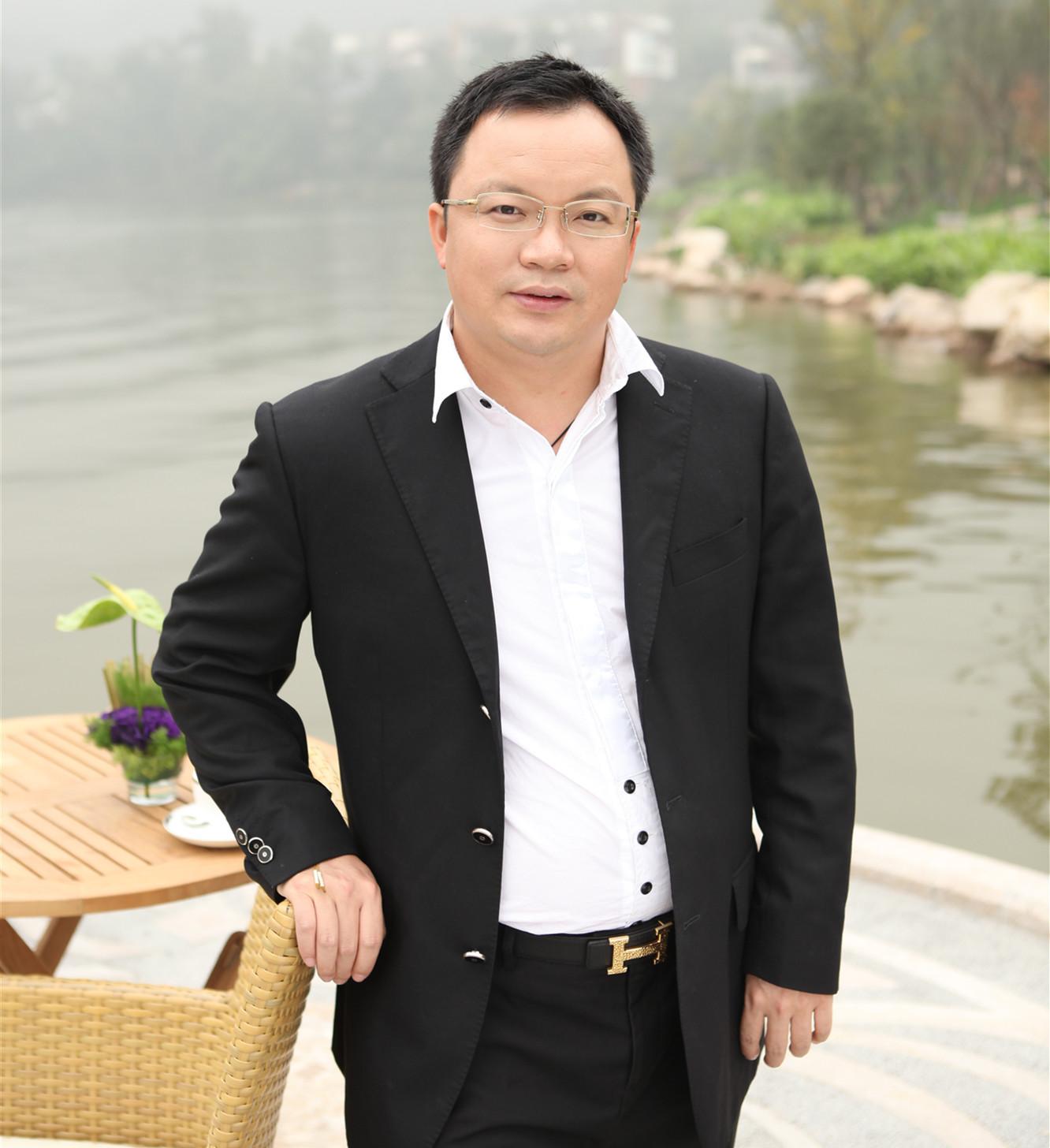 https://saas-chengdu.oss-cn-chengdu.aliyuncs.com/uploads/20200806/c32c563d895f4ae55b4221205370b144.jpg
