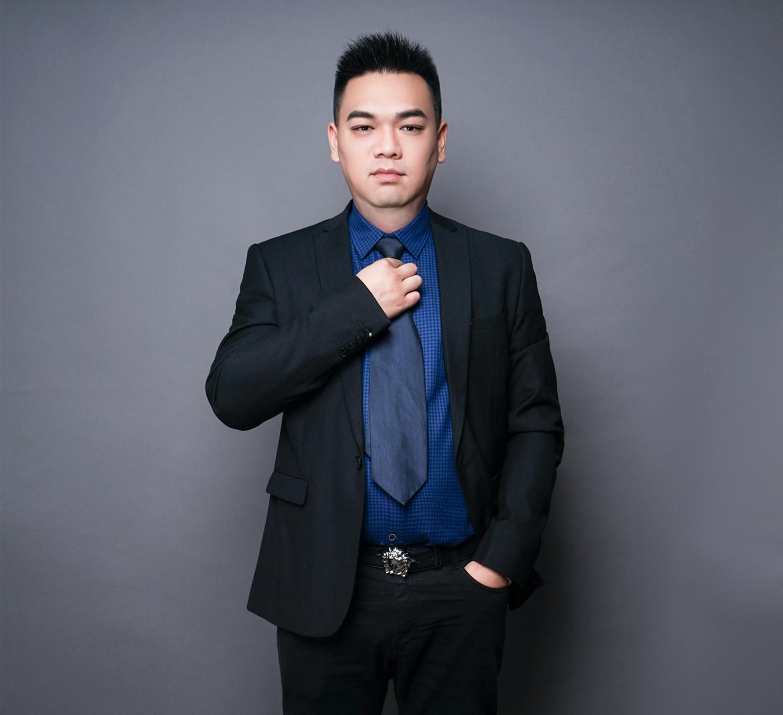 https://saas-chengdu.oss-cn-chengdu.aliyuncs.com/uploads/20200806/ea56361916451d1c8c95c6922968198c.jpg